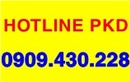 Tp. Hồ Chí Minh: Đất nền Bình Dương giá rẻ lô H11, Lô H12 Mỹ Phước 3 dân cư đông đúc 230tr/ 150m2 CL1045812P4