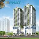 Tp. Hà Nội: bán chung cu Sky Garden 15 triệu 6 m2 mặt đường Giải Phóng 0946342299 CL1218010