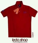 Tp. Hồ Chí Minh: may áo thun giá rẻ nhất CL1248037