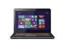 Tp. Hồ Chí Minh: Sony SVE14A37CVH Core I7-3632QM Vga roi 2G, Cảm ứng Win 8 giá tốt nhất ! CL1218418