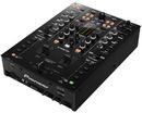 Tp. Hồ Chí Minh: Mixer dj Pioneer DJM-T1 CL1280872