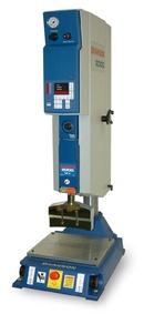 Tp. Hồ Chí Minh: chuyên cung cấp máy, sửa chữa và nhận gia công hàn nhựa siêu âm CL1218478