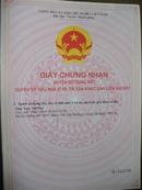 Tp. Hồ Chí Minh: S/ hồng Riêng – 460Tr/ 57m2 – Khu CNC Q9 CL1164116