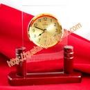 Tp. Hà Nội: Bán Đồng hồ trang trí để bàn, đồng hồ pha lê, cung cấp đồng hồ quà tặng CL1168414
