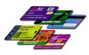 Tp. Hà Nội: in thẻ nhựa giá siêu rẻ, chuyên in thẻ nhựa giá rẻ CL1164764