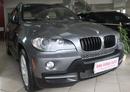 Tp. Hà Nội: BMW X5, màu xám, V3. 0 ,sx 2008, đăng ký 2008, nhập khẩu Mỹ, Anh Dũng Auto bán 65000$. CUS21666P5