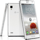 Tp. Hà Nội: Giá cực Sock : LG Optimus L9 (P768) điện thoại cao cấp giá chỉ còn Bình dân .. . CL1192545P8
