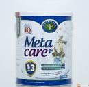 Tp. Hồ Chí Minh: METACARE 1+ _ Sản phẩm Sữa dinh dưỡng cân đối dùng cho trẻ từ 01 đến 03 tuổi CL1247125