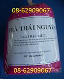 Tp. Hồ Chí Minh: Trà Thái Nguyên -Đạc biệt ngon-thưởng thức hay làm quà CL1246657