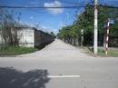 Tp. Hồ Chí Minh: Bán Đất Thổ Cư Quận 9 Hiện Hữu, Sổ Hồng Riêng, Giá Chỉ 320tr/ 53m2 CL1164149