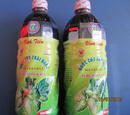 Tp. Hồ Chí Minh: Nước ép nhàu -Giúp chữa nhức mỏi, tê thấp, giảm cholesterol, giá rẻ CL1233723