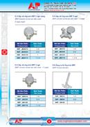 Tp. Hồ Chí Minh: SALES@GICONDUIT. COM steelconduit. vn ống luồn dây điện GI conduit CL1233723