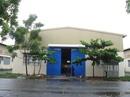 Bình Dương: Cho thuê đất xưởng, kho bãi tại các khu công nghiệp Bình Dương CL1246835