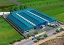 Bình Dương: Xưởng cho thuê, cho thuê xưởng tổng diện tích 5000m2 CL1246835