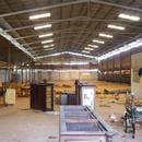 Bình Dương: Cho thuê xưởng khu công nghiệp Bình Dương, diện tích 2100m2 CL1246835