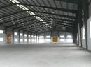 Bình Dương: Cho thuê xưởng trong khu công nghiệp Nam Tân Uyên 1000 m2 CL1246835