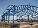 Bình Dương: Cho thuê xưởng diện tích 1000 m2 tại khu công nghiệp Bình Dương CL1246835
