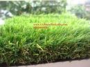 Tp. Hồ Chí Minh: Thảm cỏ nhân tạo Lê Hà CL1233723