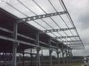 Bình Dương: Cho thuê xưởng giá rẻ nhất tại khu công nghiệp bình dương CL1246835