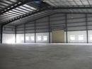 Bình Dương: Cho thuê, Bán xưởng diện tích 2. 2ha gần khu công nghiệp CL1246835