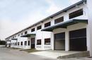 Bình Dương: Cho thuê kho bãi, nhà xưởng diện tích 4600 m2 CL1246835