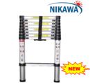 Tp. Hà Nội: Thang nhôm Nikawa được phân phối độc quyền tại MaxBuy CL1233723