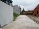 Tp. Hồ Chí Minh: Bán đất đường 11, P. Trường Thọ, Q. Thủ Đức. DT 4. 3x13 = 56m2. Hẻm 4m. 670 Triệu CL1164116