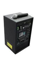 Tp. Hà Nội: Âm ly không dây HPEC, Âm ly đa năng MA811, MA311, Thiết bị âm thanh lưu động CL1293015