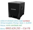 Tp. Hồ Chí Minh: Loa Giá Rẻ Tại Thành Phố Hồ Chí Minh CL1249466