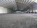Bình Dương: cho thuê kho xưởng bình dương giá 1. 5usd/ m2 CL1246835
