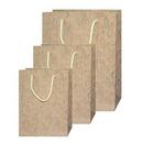 Tp. Hà Nội: In túi giấy nhanh - giá cực rẻ - giao hàng tận nơi/ / CL1246927