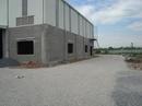 Bình Dương: Cho thuê xưởng, kho, bãi phù hợp nghành gỗ tại Bình Dương CL1246835