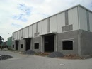 Bình Dương: Cho thuê xưởng khu công nghiệp Dĩ An-Thuận An-Tân Uyên, Bình dương CL1246835