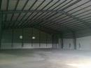 Bình Dương: Cho thuê xưởng khu công nghiệp Nam Tân Uyên, Bình Dương, LH 0945 688 927 CUS19561