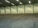 Bình Dương: Chuyên cho thuê kho xưởng tại bình dương giá rẻ, trực tiếp LH 0945 688 927 CL1246835