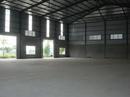 Bình Dương: Bán, cho thuê kho xưởng tại các cụm công nghiệp Bình Dương giá rẻ CL1155504