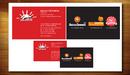 Tp. Hà Nội: in name card nhanh-đẹp-rẻ CL1246927