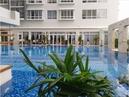Tp. Hồ Chí Minh: Cho thuê căn hộ cao cấp 5 sao Sunrisecity giá tốt. RSCL1132858