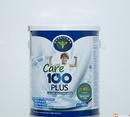 Tp. Hồ Chí Minh: CARE 100 PLUS - Sản phẩm Sữa dinh dưỡng dành cho trẻ Biếng ăn và Gầy Ốm CL1247125