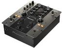 Tp. Hồ Chí Minh: Mixer DJ Pioneer DJM-250 2-Channel DJ Mixer CL1293015