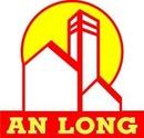 Tp. Đà Nẵng: Thi công nội thất tại Đà Nẵng CL1163433