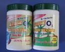 Tp. Hồ Chí Minh: Mũ trôm Vĩnh hẢO-Giúp thanh nhiẹt, chống táo bón tốt RSCL1702307