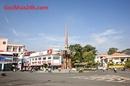 Tp. Hồ Chí Minh: Thành phố mới Bình Dương hiện đại bậc nhất khu vực CL1247401
