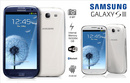 Tp. Hồ Chí Minh: 40 samsung galaxy s3 16gb xách tay fullbox giá khuyến mãi mới 100%! CL1212961P8