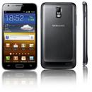 Tp. Hà Nội: Samsung galaxy s2 siêu giảm giá CL1212961P8