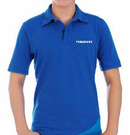 Tp. Hồ Chí Minh: Sản xuất áo thun đồng phục, ao thun quảng cáo uy tín giá rẻ CL1164652