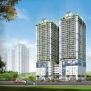 Tp. Hà Nội: Mở bán CC Sky garden đẹp nhất Định Công giá chỉ từ 17,2tr/ m2 CL1247449