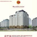 Tp. Hà Nội: $$ CT3 Cổ Nhuế - Cơ hội cuối cùng mua căn hộ CT3 Cổ Nhuế giá tốt $$ CL1247449