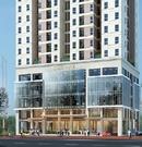 Tp. Hà Nội: Chung cư Hud3 Tower - Tô Hiệu- Hà Đông giá 15tr/ m2 CL1247449