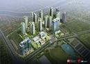 Tp. Hà Nội: Chung cư 136 Hồ Tùng Mậu Vinaconex7, Housing Complex Vinaconex7 CL1247449